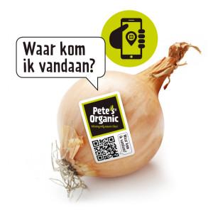 petes-organic-ui-QR-web
