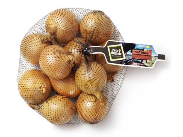 petes-organic-gele-ui-net