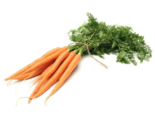 petes-organic-bos-peen