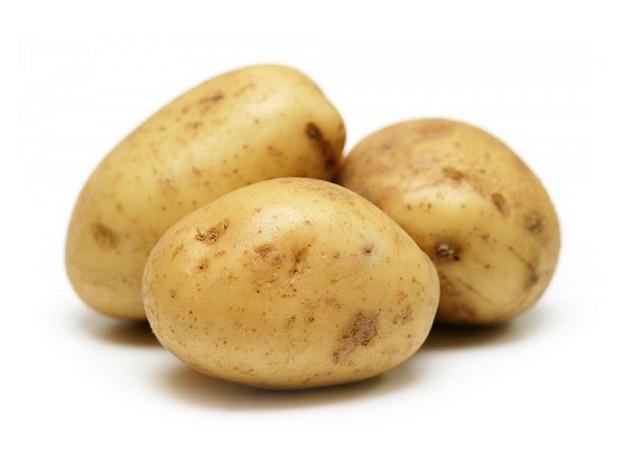 petes-organic-aardappelen