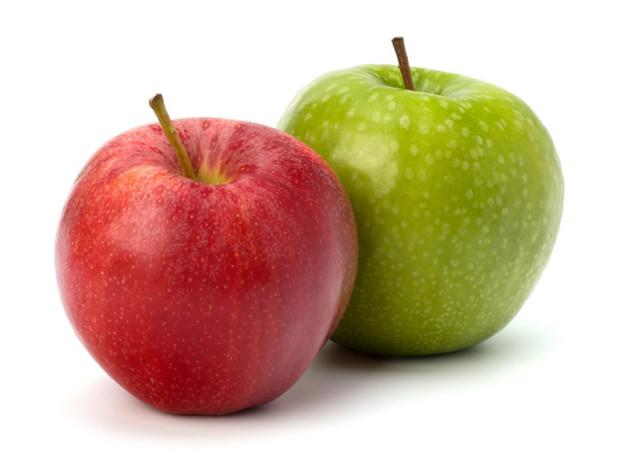 petes-organic-appels