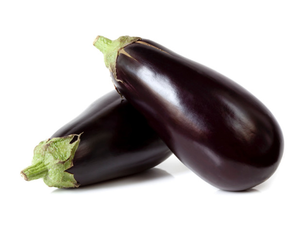 petes-organic-aubergine