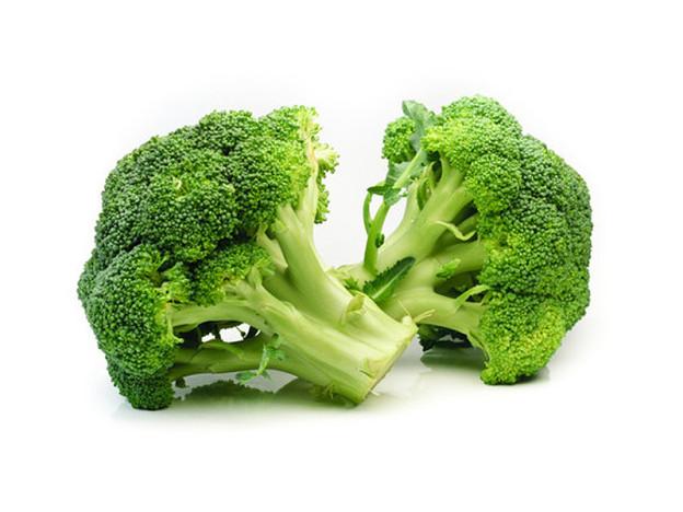 petes-organic-broccoli