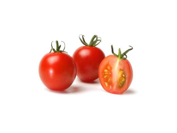 petes-organic-cherrytomaten
