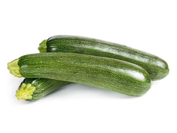 petes-organic-courchette