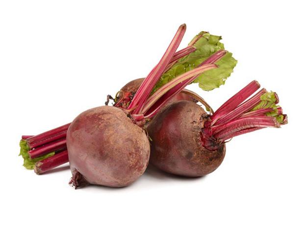 petes-organic-rode-bieten