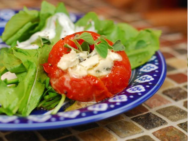 petes-organic-gevulde-tomaat