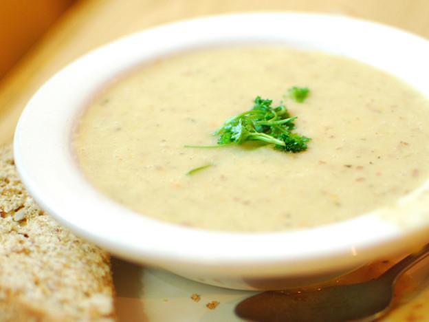 petes-organic-romige-knoflook-soep