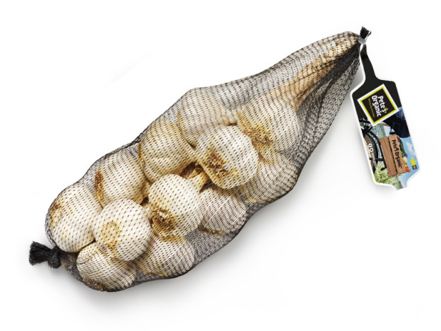 petes-organic-knoflook-streng-in-net