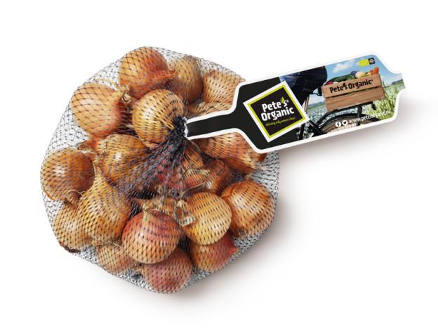 petes-organic-pickle-sjalotten-in-net