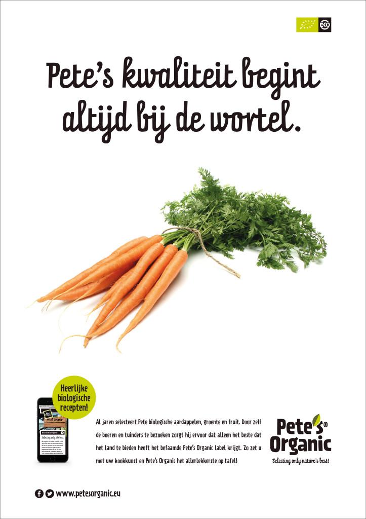 PetesOrganicImagoAdWortel